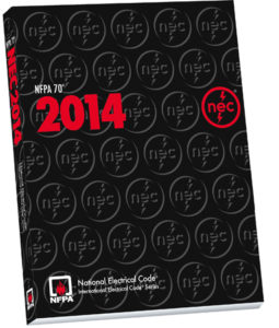 2014necbook